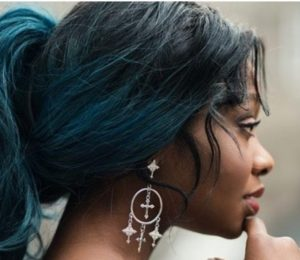 10 Fantastic trendy hairstyles you will definitely love