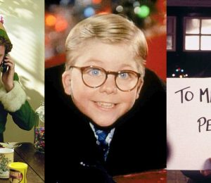 12 Christmas Movie Classics You Must Watch – Best Holiday Movies To Stream Now