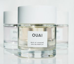 Ouai Launches Smells: Exclusive