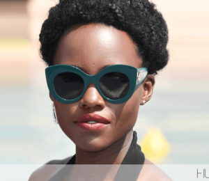 Black Skin Directory Debunks 5 regular skin care products