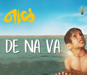 "A record of childhood through the song ""Jau De Na Va"" 