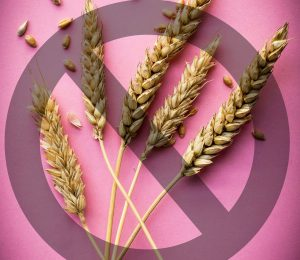 Is Gluten Bad for You? Plus, the benefits of a gluten-free diet