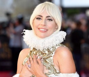 """Lady Gaga and Bradley Cooper will perform """"Shallow"""" at the 2019 Oscars if they are nominated"""