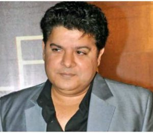 #MeTooIndia: Sajid Khan Responds to IFTDA Notice | Hindi Movie News