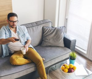 Must watch movies for new dads
