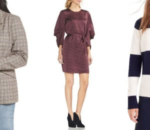 Shop Nordstroms up to 40 percent of Fall Sale – Best Fall Shopping Sales
