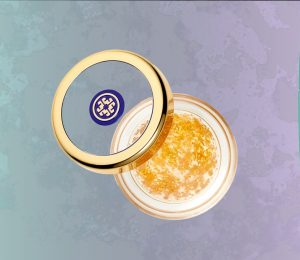 Tatcha's friends and family sales 2018 about skin care starts today: Details