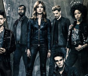 "What are ""Shadowhunters""? – The Avoided Freeform Fantasy series you need to watch now"