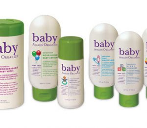 Baby skin care products, can the skin be delicate and delicate for adults?