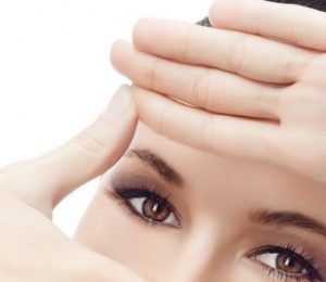 Dry eyes, eyelids, excessive use of eyes? Don't miss these eye care tips