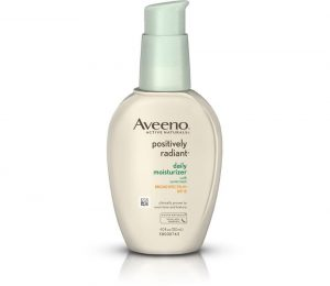 Which brand of baby moisturizer is good