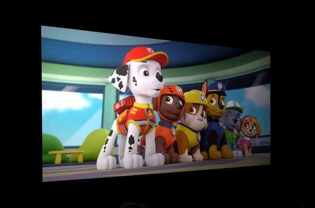 20/11/18-from-paw-patrol