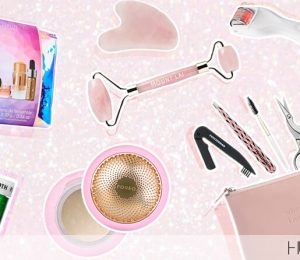 The 10 best gift Makeup Lovers will be crazy for