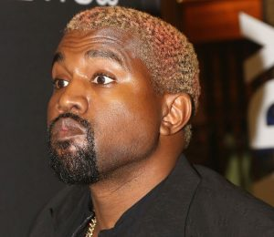 Kanye West Just Arrived After Drake On Twitter- Kanye West Addresses Claimed Clearance Demand for Dragon's Say What's Real
