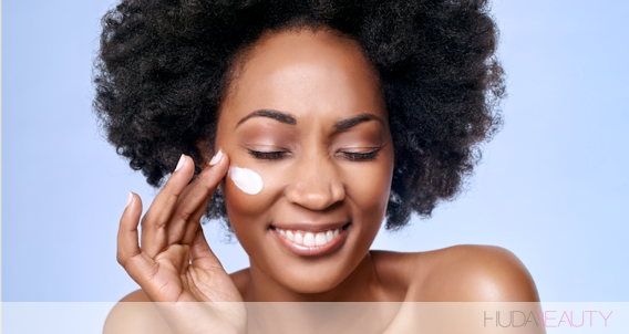 Your ultimate guide to using Retinol for your best skin ever