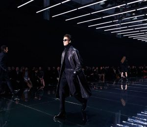 BOSS Fall Winter 2019 – AMDMode