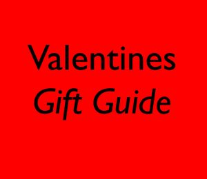 The Ultimate Valentines presentation guide