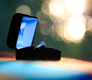 22 Essential Engagement Ring Terminologies For Beginners Call Buyers