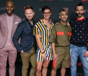 """Queer Eye"" Season 4 News, Trailer and Release Date"