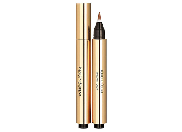 YSL Touche Éclat High Cover Radiance Concealer