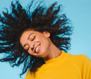 7 things to keep your hair hydrated and healthy with product recommendations for type 4 natural hair