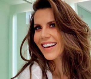 Tati Westbrook Net Worth – How Much Money Tati Makes on YouTube