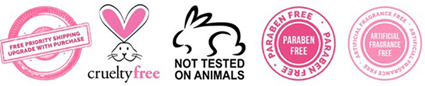 preview-chat-AM_cruelty free and other symbols
