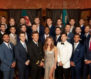 Bachelorette Season 15 Episode 4 Best Memes John Paul Jones Tyler C