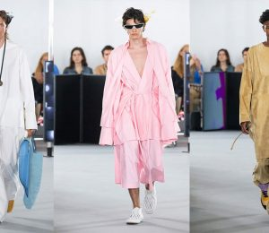 Loewe our summer 2020 – AMDMode