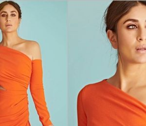 Kareena Kapoor in Gauri and Nainika: Yay or no?