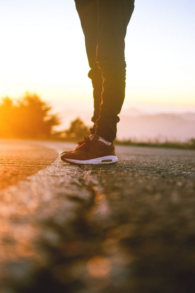 run, work out, work out, how to start exercising, how to start running