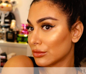 7 Highlighter Tips That Will Change Your Face Completely