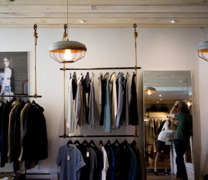 Building the essential wardrobe: tips and tricks