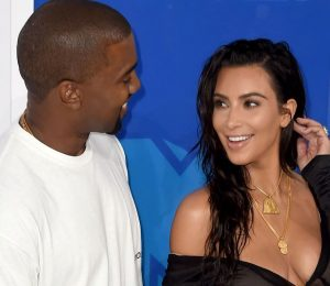 Kim Kardashian and Kanye West's timeline for relationship