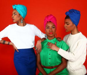 11 places to find your next natural hair cover!