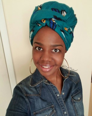 "Head-Wraps-ToBNatural-Teal-Wrap ""width ="" 305 ""height ="" 383 ""srcset ="" https://i2.wp.com/www.naturalhairrules.com/wp-content/uploads/2016/04/Head -Wraps-ToBNatural-Teal-Wrap.jpg? W = 2301 & ssl = 1 2301w, https://i2.wp.com/www.naturalhairrules.com/wp-content/uploads/2016/04/Head-Wraps-ToBNatural- Teal-Wrap.jpg? Size = 239% 2C300 & ssl = 1 239 w, https://i2.wp.com/www.naturalhairrules.com/wp-content/uploads/2016/04/Head-Wraps-ToBNatural-Teal-Wrap .jpg? size = 768% 2C964 & ssl = 1 768w, https://i2.wp.com/www.naturalhairrules.com/wp-content/uploads/2016/04/Head-Wraps-ToBNatural-Teal-Wrap.jpg? resize = 382% 2C480 & ssl = 1 382w, https://i2.wp.com/www.naturalhairrules.com/wp-content/uploads/2016/04/Head-Wraps-ToBNatural-Teal-Wrap.jpg? w = 2000 & ssl = 1 2000w ""sizes ="" (max width: 305px) 100vw, 305px ""data-recalc-dims ="" 1 ""/></noscript></p> <p>And there you have it! I hope this list helps you build your collection of main features so you can be amazing and tough this season!</p> <h3>Do you own wraps from any of these retailers? Who did we miss … where do you go to find your main features?</h3> <h5>* Photos: Instagram (@fanmdjanm-by @islandboiphotography, @thewraplife– by @sirdexrjones, @shopelinorah, @constantcovering, @evasheadwraps, @royalhouseofwraps, @tobnatural); Diva Headwraps Online; Ankara Kouture- Nadira037</h5> <div class="