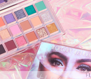 Our most amazing palette ever!
