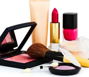 Top cheap makeup products for all skin types