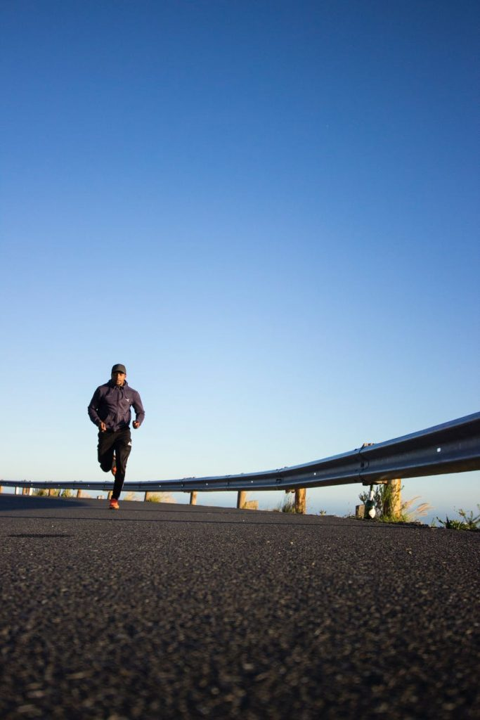 How does an inactive lifestyle cause your health problems?