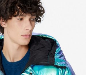 KENZO introduces HOLIDAY CAPSULE 2019 COLLECTION