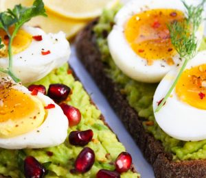 Benefits and Benefits of Protein Rich Diet