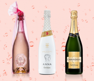 19 cheap Champagne brands we love – best sparkling wine for under $ 30