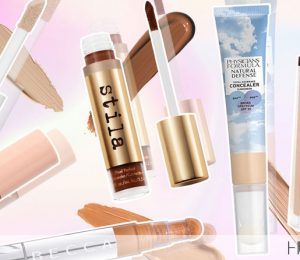6 new concealers you need on your radar