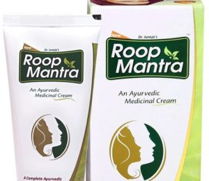 Top 5 face creams available in India