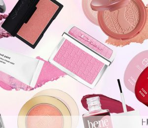 The 13 Best Blushes That Will Stay All Day (Starting at $ 8)