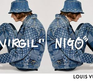 """""""Louis Vuitton Squared"""" for Fall-Winter 20"""