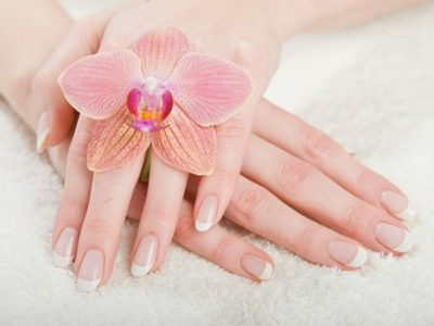 15 best beauty tips for your hands