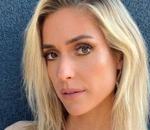 "Why did Kristin Cavallari's ""Very Cavallari"" end?"